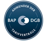 bap_mitglied
