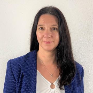 Cindy Grühn 2